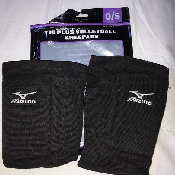 8d39489d9a00 volleyball kneepads. M_5b47b8103e0caa1235b8b934